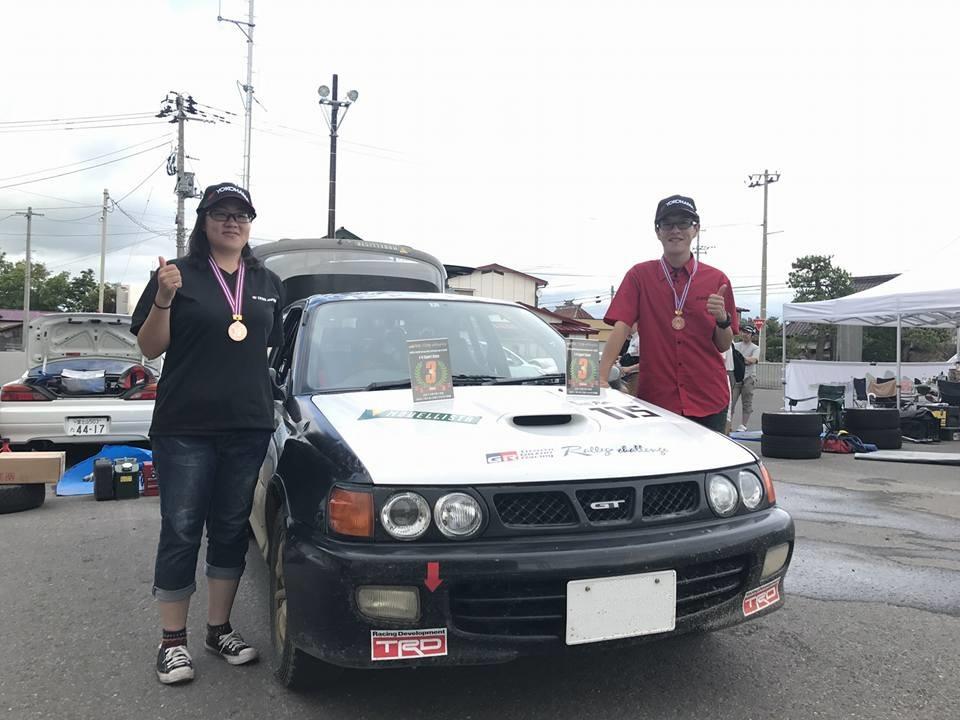 2017弘前丸山1
