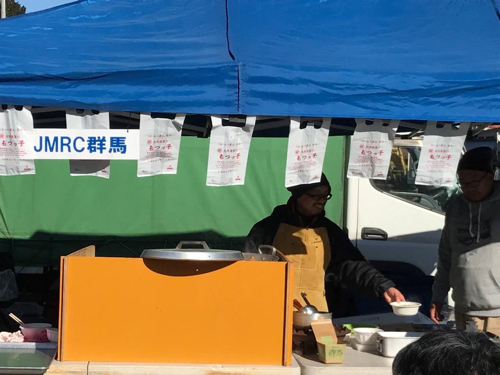 2017関東フェス