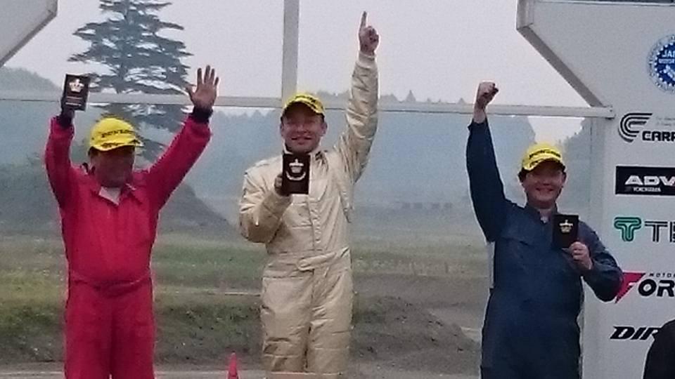 和田さんM1優勝